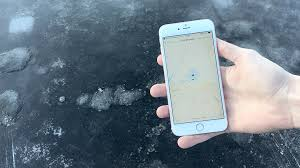 IPhonen lukituksen poistaminen, jotta sitä voi käyttä toisen IPhonen, iPadin tai iPod touchin näyttö ei känny - Apple-tuki Jos Apple ID:si on lukittu tai poistettu käytöstä - Apple-tuki