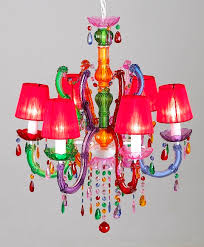 gypsy chandelier delicious deco lighthing chandelier table lamp wall