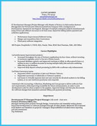 Entry Level Data Scientist Resume Pdf Summary Objective Get