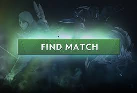matchmaking update dota 2