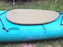 Seals Spray Skirt Fit Chart Seals Adventurer Spray Skirt Sizing Kayak Kayak