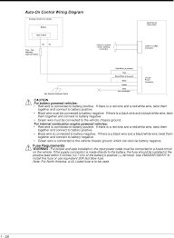 vm3wlana vehicle mount computer user manual vm3 w7 ug book honeywell  page 52 of vm3wlana vehicle mount computer user manual vm3 w7 ug book