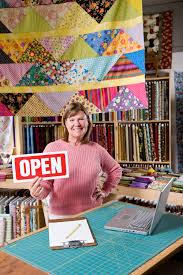 For Wholesalers - Hobbs Quilt Batting Hobbs Quilt Batting & We'd love to do business with you! Adamdwight.com