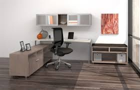 eco friendly office chair. fine friendly mayline e5 office furniture configuration to eco friendly chair