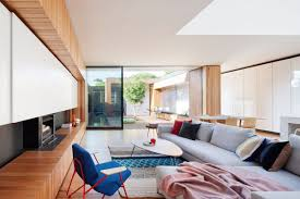 2015 AIDA Shortlist: Residential Decoration | ArchitectureAU