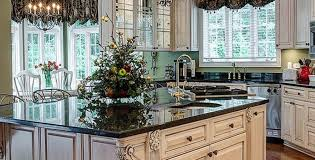 french country kitchen lighting fixtures. Full Size Of Chandelier:country Kitchen Lighting Wonderful Country Light Fixtures Beautiful With Elegant French W