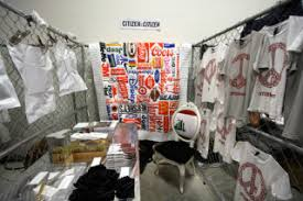 paper magazine hr store los angeles highsnobiety 5 more the paper magazine 24 hour