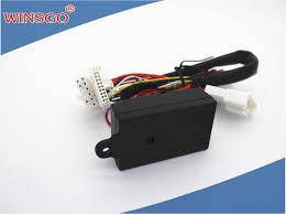 auto flip side mirror wiring diagram wiring diagrams and schematics challenger side mirror wiring diagram automotive