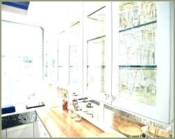 unfinished kitchen cabinet doors glass inserts door with replacement for inside plan 1