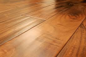 Laminated Floors From 1,300 Homes Tested To Date Were Below Remediation  Guideline Level; Affected Consumers