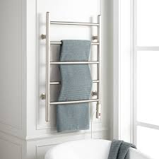 20 Modern Plug In Towel Warmer Bathroom