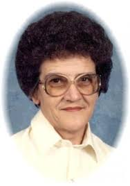 Bonnie Marie Rascoe Rhodes | Obituaries | thesalemnewsonline.com