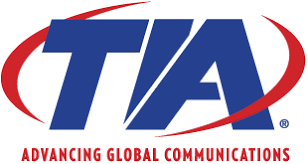 Image result for tia logo