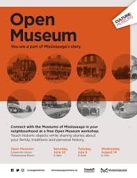 Designer Depot Mississauga On Mississaugaculture Hashtag On Twitter