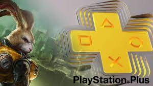 Maybe you would like to learn more about one of these? Ps Plus Gratis Games Fur Ps4 Und Ps5 Im September 2021 Diese Spiele Konnten Kommen Ps5