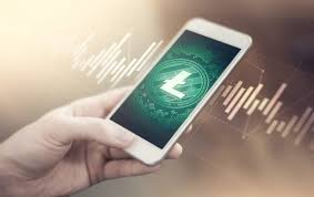 Litecoin Price Ltc Remains In Downtrend Bitcoin Holding