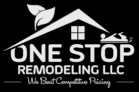 remodeling company logo