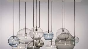 Lighting:Cool 50 Designer Lighting Fixtures ...