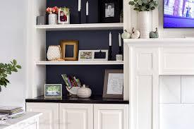 ikea kitchen cabinets turned