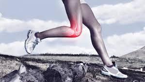 benefits of long distance running