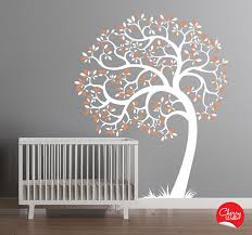 baby nursery murals for baby girl nursery baby nursery wall murals baby nursery room ideas