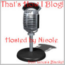 Heather From Age 30 A Lifetime Of Books Dishes On Books Blogging