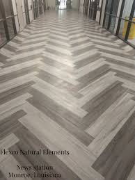 news station monroe la natural element vinyl plank