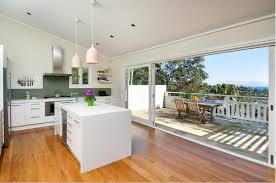 balcony design furniture. Balcony Kitchen Design Idea Furniture