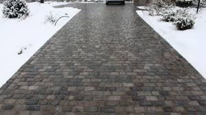heated driveway cost. Beautiful Driveway ATHOMEASKANGIESLISTHEATEDDRIVEWAYSMCT To Heated Driveway Cost V