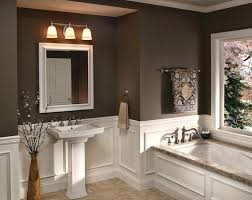 menards bathroom lighting. Menards Light Fixtures Fabulous Bathroom Lighting Outstanding Home Depot Led Flood A