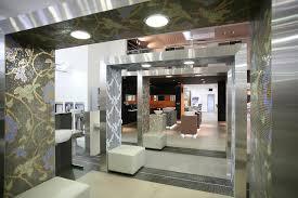 best colleges for interior designing. Commercial Interior Designs Best Colleges For Designing