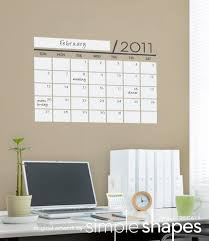 Small Picture 2011 Wall Calendars Just 3 days before the New Year The