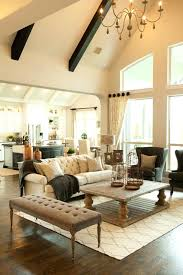 rug and home rug and home traditional living room also beige sofa cathedral ceiling ceiling beams rug and home