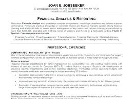 15 Personal Assistant Resumes Samples Lettering Site