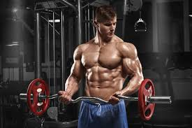 fitness man hd picture 05
