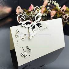 table names wedding. 100Pcs/lot 9*11cm Wedding Supplies Pierced Laser Cut Butterfly Party Table Name Names