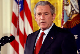 u s department of > photos > photo essays > essay view hi res photo gallery middot president george w bush