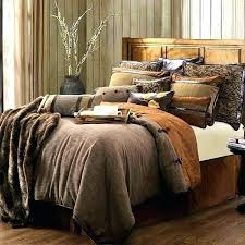 french country duvet covers country bedroom comforter sets country style bedding country quilts primitive bedding comforters