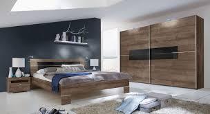 Schlafzimmer Design Heizkorper Bilder Fur Deckenleuchte Deckenlampen