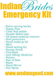bridal emergency kit1
