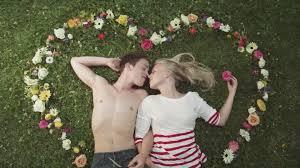 Bildergebnis für Liebesbeziehung