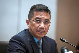 Too early to assume RCEP won't benefit Malaysia, Azmin says | The Star
