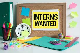Do You Need An Internship To Get A Real Job Fastweb