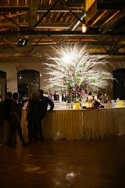 awesome wedding reception venues louisville ky b38 on pictures collection m13 with luxury wedding reception venues