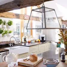 kitchen lighting plans. Country Kitchen Lighting Excellent Plans Free For