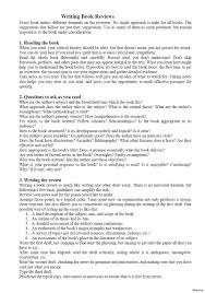 critical essay example resume film movie essays examples of  how to write a book review critical essay example resume criticism examples kakuna you ve got