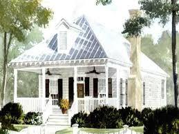house plans southern living com small houses unique shot house plans southern living shot house interior