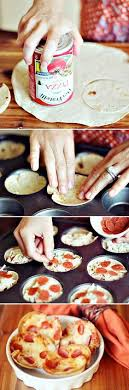 healthy snack ideas for weight loss nz. today\u0027s lunch: mini tortilla crust pizzas -- super easy to make, can use different ingredients (including low carb tortillas, load up with veggies), healthy snack ideas for weight loss nz p