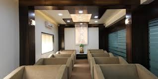 office interior design pictures. Office Interior Designer In Pune Design Pictures
