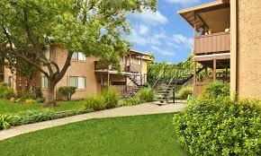 pine tree apartments in chico california